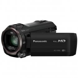 دوربین فیلمبرداری پاناسونیک مدل HC-V785GC-K