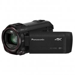 دوربین فیلمبرداری پاناسونیک مدل  HC-VX985