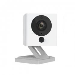 دوربین کنترل کودک وایز مدل WYZEC2