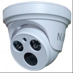 دوربین مداربسته آنالوگ ان آی کی مدل D113_700 TVL