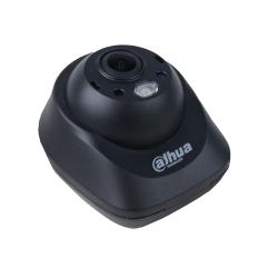 دوربین مداربسته آنالوگ داهوا مدل DH-HAC-HDW1200LP