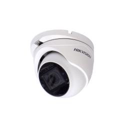 دوربین مداربسته آنالوگ هایک ویژن مدل DS-2CE56H0T-IT3ZF