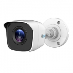 دوربین مداربسته آنالوگ هایلوک مدل THC-B120-MC