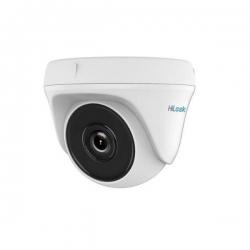 دوربین مداربسته  آنالوگ هایلوک مدل THC-T140-P