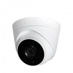 دوربین مداربسته آنالوگ مدل 324P-CVI