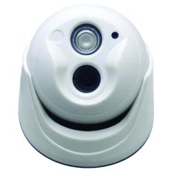 دوربین مداربسته آنالوگ مدل HD-003