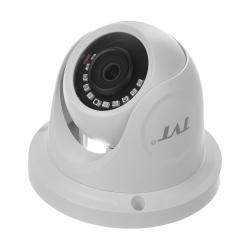 دوربین مداربسته آنالوگ تی وی تی مدل TD-7520AS1L