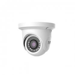 دوربین مداربسته آنالوگ تی وی تی مدل TD-7524AS1L