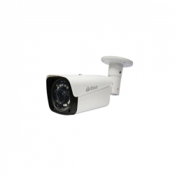 دوربین مداربسته برایتون مدل UVC23B15