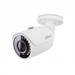 دوربین مداربسته تحت شبکه داهوا مدل DH-lPC-HFW1431SP-0360B
