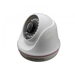 دوربین مداربسته تحت شبکه تکنیکسمدل IP-2302-2.4MP