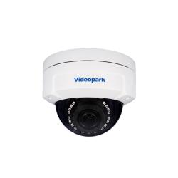 دوربین مداربسته تحت شبکه ویدئوپارک مدل ZN-HF-IDV2200-I3PS