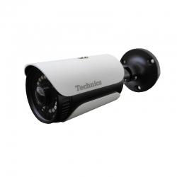 دوربین مداربسته تکنیکسمدل AHD-5325-5MP