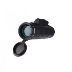 دوربین تک چشمی مدل 40×60 کد 895