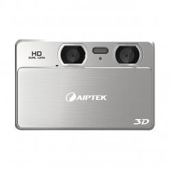 دوربین عکاسی ایپتک مدل IS2