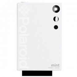 دوربین عکاسی چاپ سریع پولاروید مدل Mint