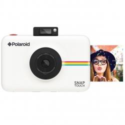 دوربین عکاسی چاپ سریع پولاروید مدل Snap Touch