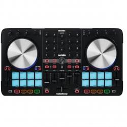 دیجی کنترلر ریلوپ مدل Beatmix 4 MK2
