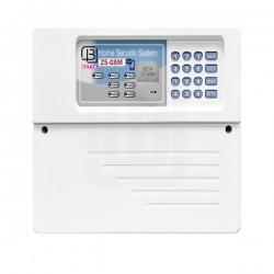 دزدگیر اماکن سیم کارتی بتا مدل Z5-GSM