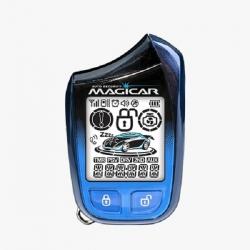 دزدگیر خودرو ماجیکار مدل i130A