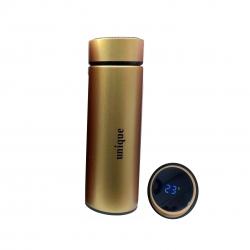 فلاسک یونیک مدل هوشمند گنجایش 0.5 لیتر