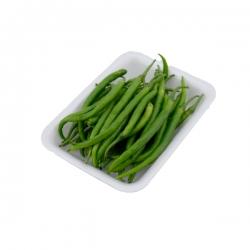 فلفل ریز شیرین سبز درجه یک – 200 گرم