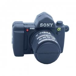فلش مموری طرح دوربین سونی مدل Ul-Pv-CaSon10 ظرفیت16 گیگابایت