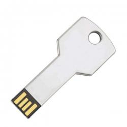 فلش مموری طرح کلید مدل ul-01 ظرفیت 32 گیگابایت