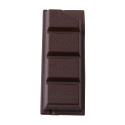 فندک بازرگانی میلادی طرح شکلات کد FAN_480