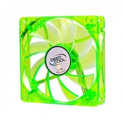 فن کیس دیپ کول مدل XAFN 120 U G/B