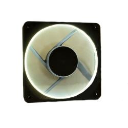 فن کیس مدلTP120L-COBW