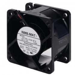 فن کیسان ام بی مدل -MAT 2415KL-04W-B79