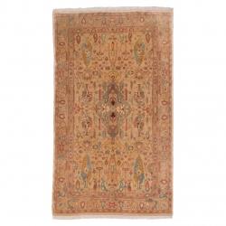 فرش دستباف چهار متری سی پرشیا کد 102325
