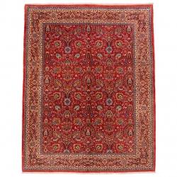فرش دستباف چهار متری سی پرشیا کد 187064