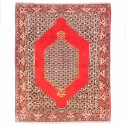 فرش دستباف دو متری سی پرشیا کد 179155