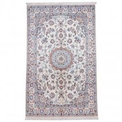 فرش دستباف دو و نیم متری سی پرشیا کد 163094