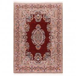 فرش دستباف پنج متری سی پرشیا کد 174152