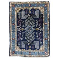 فرش دستباف سه متری سی پرشیا کد 171403