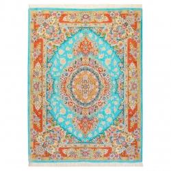فرش دستباف سه متری سی پرشیا کد 701271