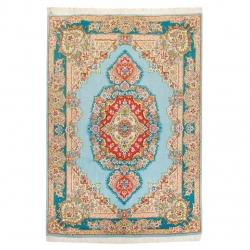 فرش دستباف سه متری سی پرشیا کد 701282