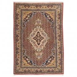 فرش دستباف شش متری سی پرشیا کد 102361