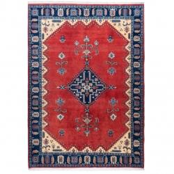 فرش دستباف شش متری سی پرشیا کد 171154