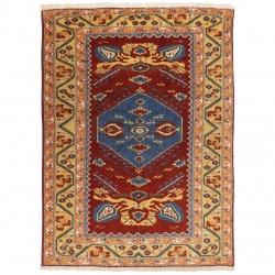 فرش دستباف شش متری سی پرشیا کد 171270