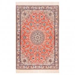 فرش دستباف یک متری سی پرشیا کد 180020