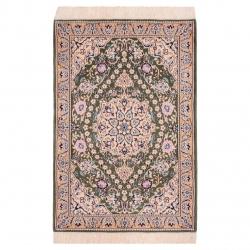 فرش دستباف یک متری سی پرشیا کد 180023
