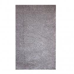 فرش ماشینی مدل شگی زمینه موشی