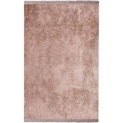 فرش ماشینی زمرد مشهد طرح پتینه مدل AN013