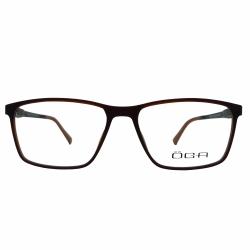 فریم عینک طبی اوگا مدل T2072-S50023C5