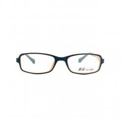 فریم عینک طبی بچگانه ام اند او مدل Milo-c6