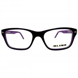 فریم عینک طبی دخترانه بلینک مدل 2081-C1